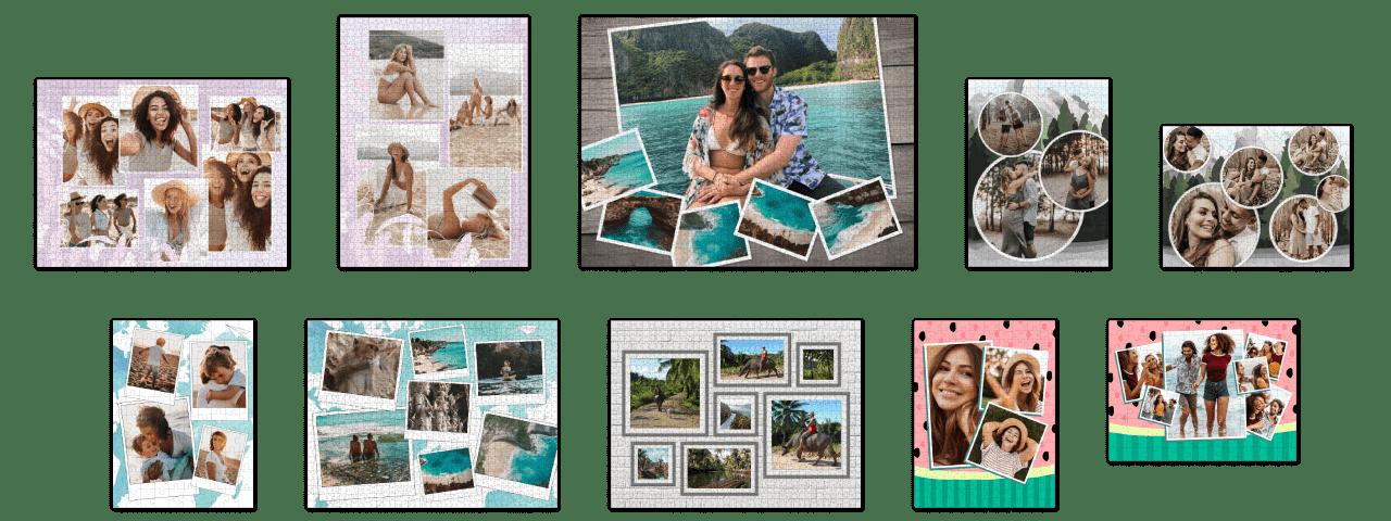 viajes y vacaciones-escritorio