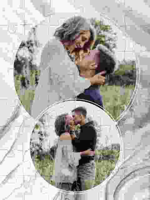 amor y boda5