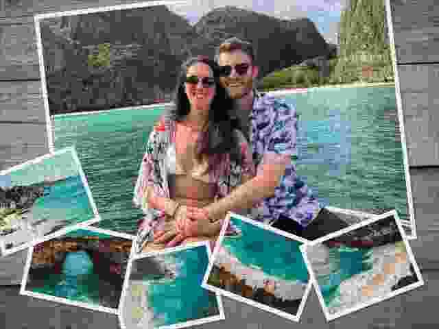 viajes y vacaciones1