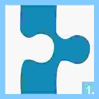 Coloque su Puzzle
