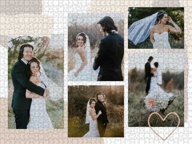 amor y boda6