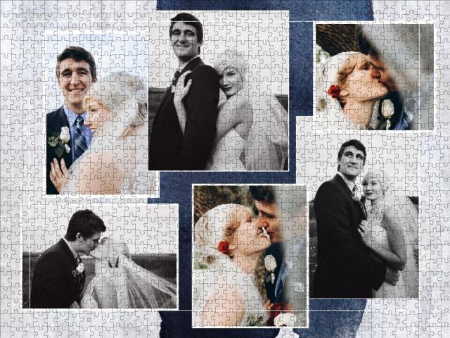 amor y boda4