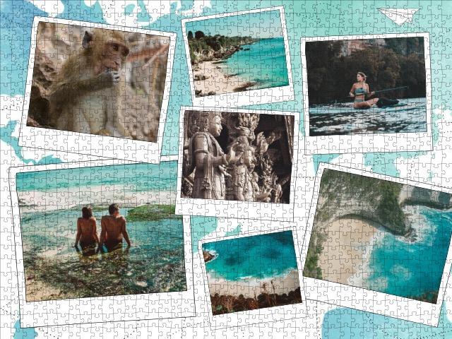 viajes y vacaciones3