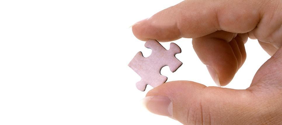 Calidad del Puzzle