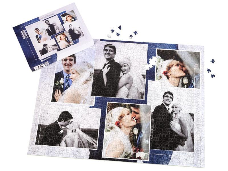imagen del producto 2000