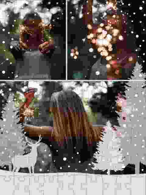 navidad4