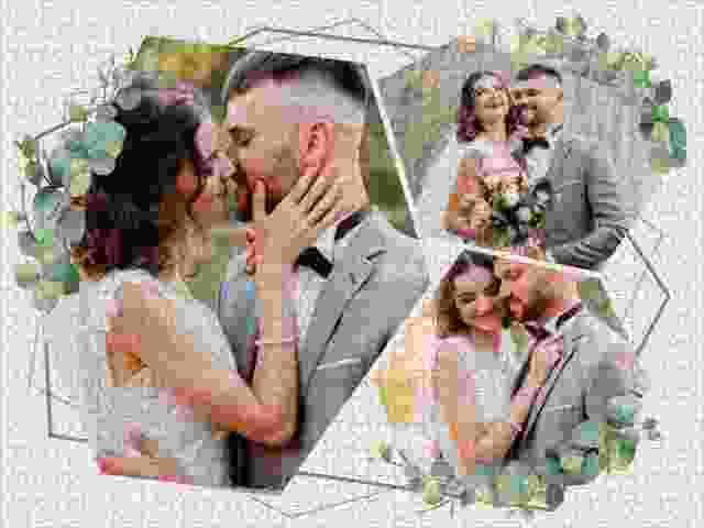 amor y boda1