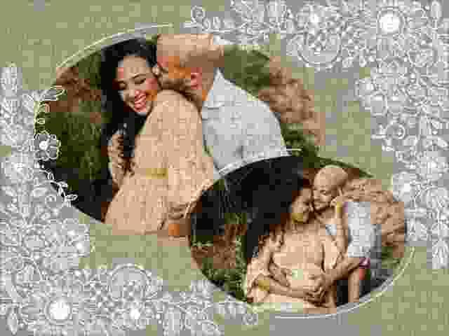 amor y boda3