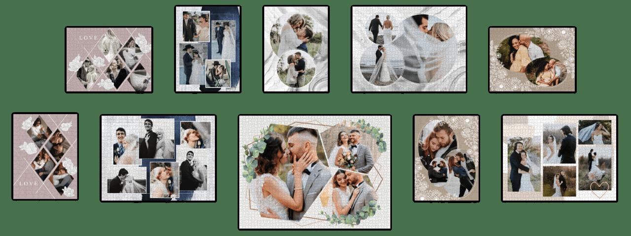 amor y boda-escritorio
