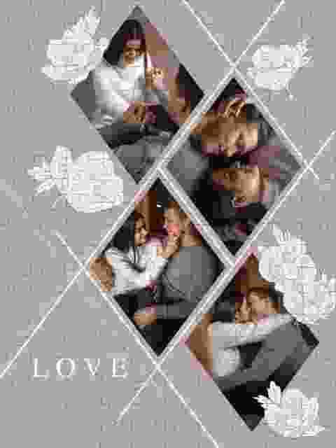 amor y boda2